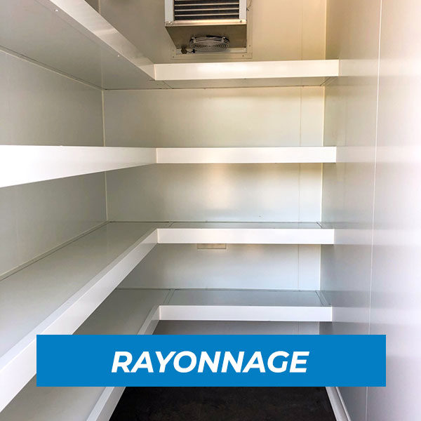 6m3-rayonnage-product-image